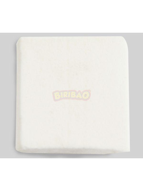 Marshmallow Personalizzato