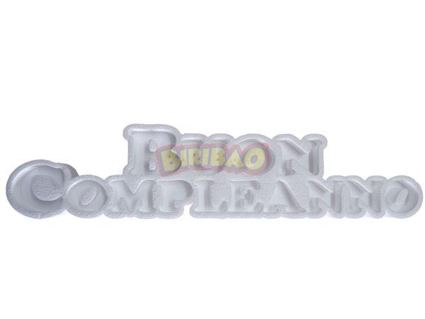 COFANETTO BUON COMPLEANNO