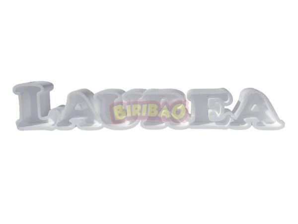 COFANETTO LAUREA