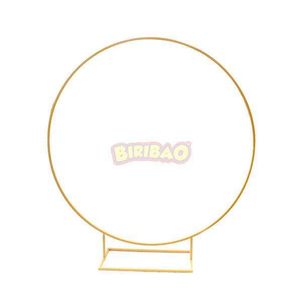 Backdrop - Diametro 60 cm
